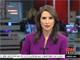 CNNTürk | Dava İçin Maddi Güç ...