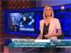 Star TV | Türkiye Barolar Birl...