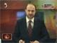 TV 5 | Türkiye Barolar Birl...