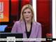 CNNTürk | TBB Başkanı Ahsen Co...