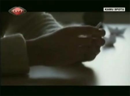 TRT 1 | KAMU SPOTU - Kadına ...