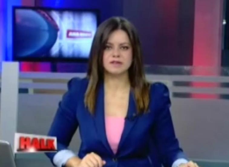 Halk TV | Balyoz Davası Kararl...