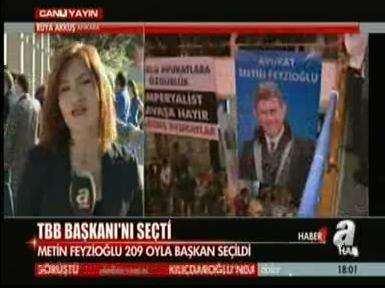 Artı 1 | Türkiye Barolar Birl...