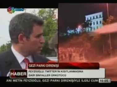 İMC TV | TÜRKİYE BAROLAR BİRL...