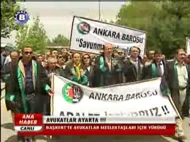 Kanal B | İSTANBUL ÇAĞLAYAN AD...