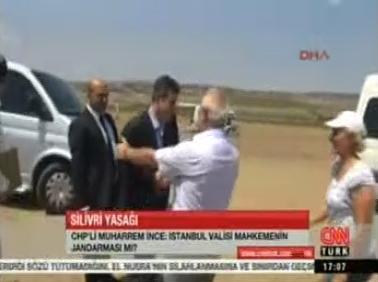 CNNTürk | PAZARTESİ GÜNÜ YAPIL...