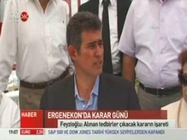 SkyTürk | TÜRKİYE BAROLAR BİRL...