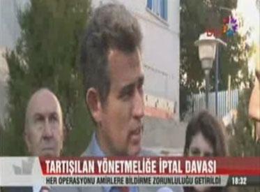 Star TV | YENİ YÖNETMELİĞE GÖR...