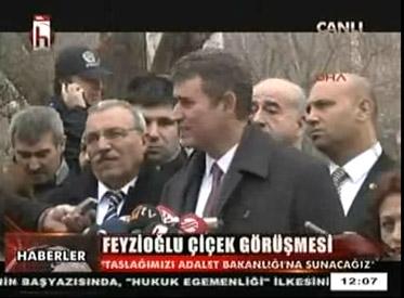 Halk TV | Türkiye Barolar Birl...