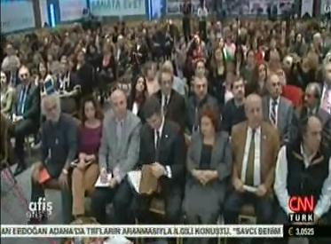 CNNTürk | KÜLTÜR VE TURİZM BAK...