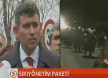STV | TÜRKİYE BAROLAR BİRL...