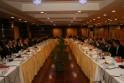 Staj Temsilcileri Toplantısı (20.12.2010 Ankara)