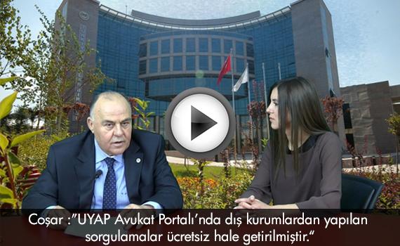 duyuru turkiye barolar birligi