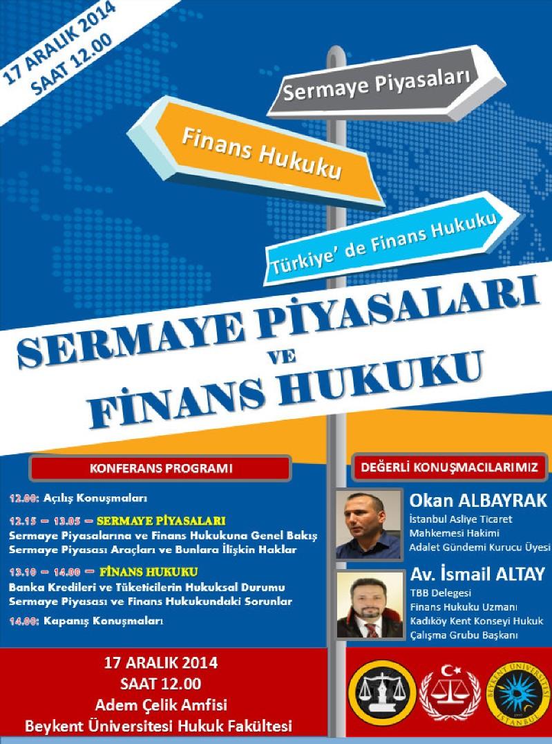 beykent universitesi hukuk fakultesi turkiye barolar birligi