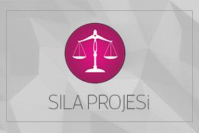 SILA Projesi