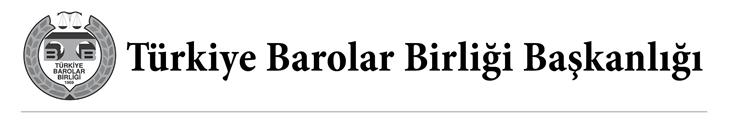 /></div> <table border=